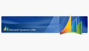 Why Every Business Need a CRM?